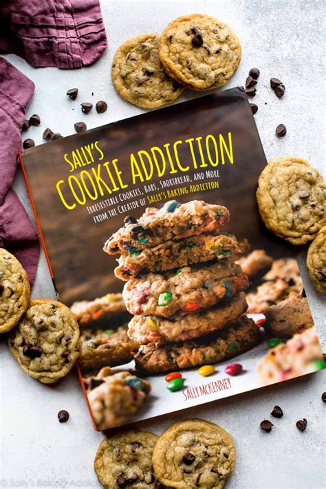 kitchenaid stand mixer giveaway sallys baking addiction