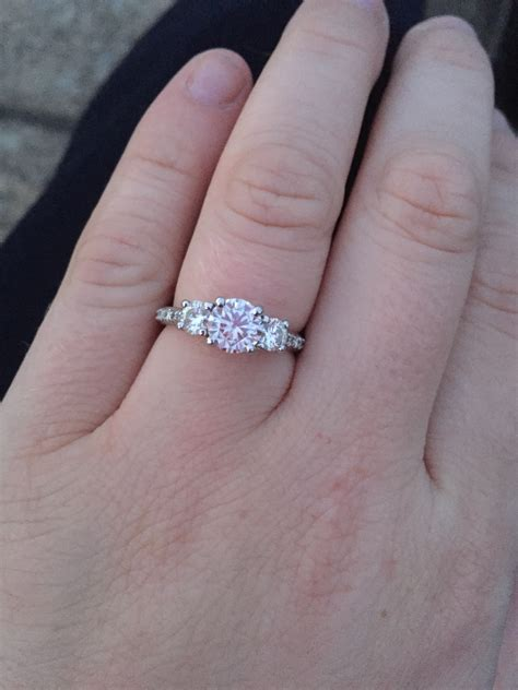 do you buy an engagement ring and wedding ring best of do you buy an engagement ring and wedding ring