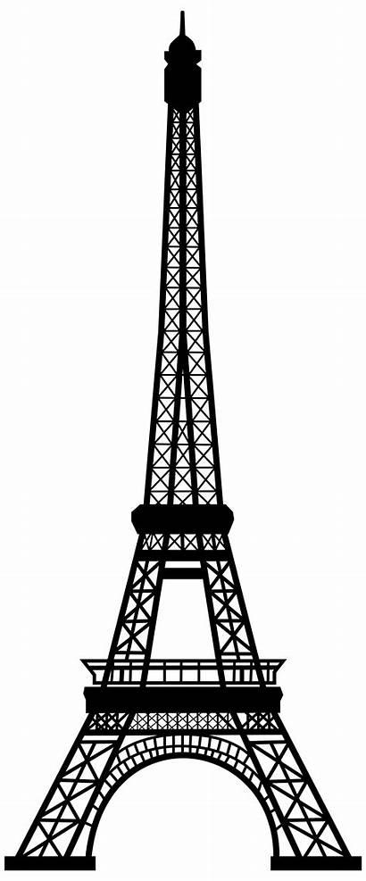 Tower Clipart Clipground Eiffeil