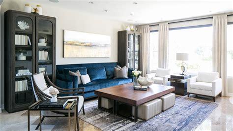 interior design ideas  house makeover  home