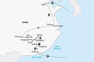 Circuit En Chine : circuit en chine la chine insolite la rencontre des ethnies 15 jours sala n holidays ~ Medecine-chirurgie-esthetiques.com Avis de Voitures