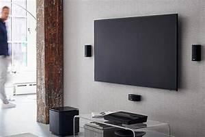 Bose Velizy : bose lifestyle design minimaliste performances majeures conseils d 39 experts fnac ~ Gottalentnigeria.com Avis de Voitures