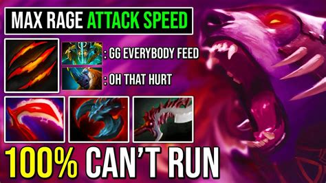 Falkо rp #1 | red server. HOW TO 100% ANTI-COUNTER Max Rage Ursa vs RP Slash Woth ...
