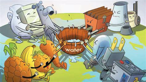 slideshow  water secure world