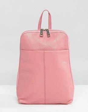 bags handbags ladies handbags asos