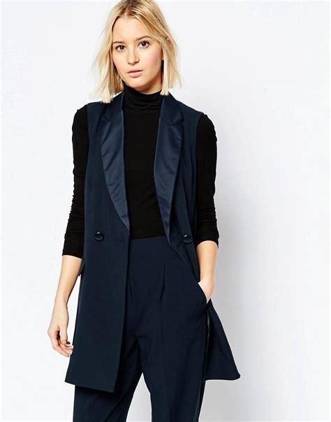 Уличная мода осеньзимавесна 2020 года для девушек и женщин тенденции стильные образы 118 фото. Осенняя весенняя и зимняя одежда для.