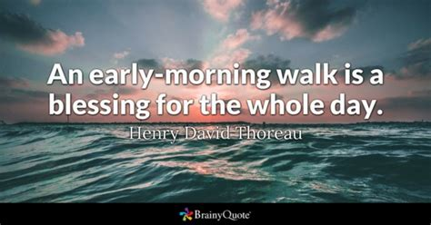 walk quotes brainyquote