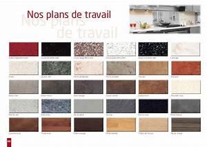 Plan De Travail En Ardoise : you esprit cuisine ~ Dailycaller-alerts.com Idées de Décoration