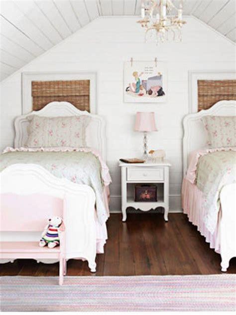 kids bedroom elegant simple girls bedroom dress trundle