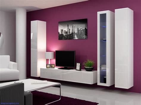tv and storage unit amazing cupboard designs for living room