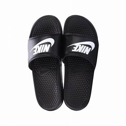 Nike Slides Shoes