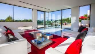 HD wallpapers decoration interieur salon design