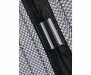Easy Maxx Fenster Moskitonetz : easymaxx magic klick fenster moskitonetz 90 x 210 cm ab 9 89 preisvergleich bei ~ Orissabook.com Haus und Dekorationen