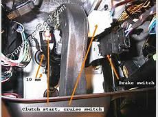 e36_remove_clutch_pedal_slop