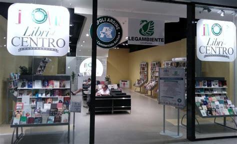 libreria auchan libreria in via argine la lettura 232 gratis napoli