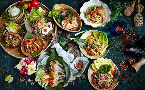 food photography napat gunkham photographer