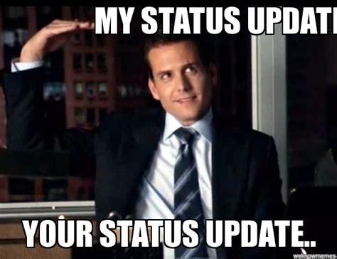 Meme Suite - suits harvey meme www pixshark com images galleries with a bite