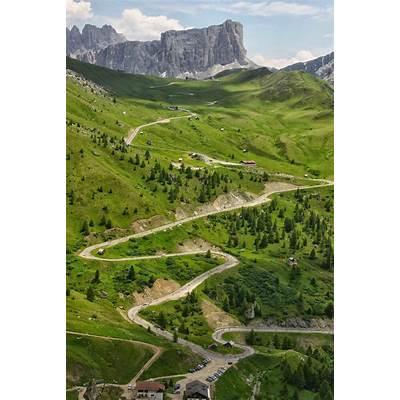 ITALIAN CYCLING JOURNAL: 2015 Maratona dles Dolomites