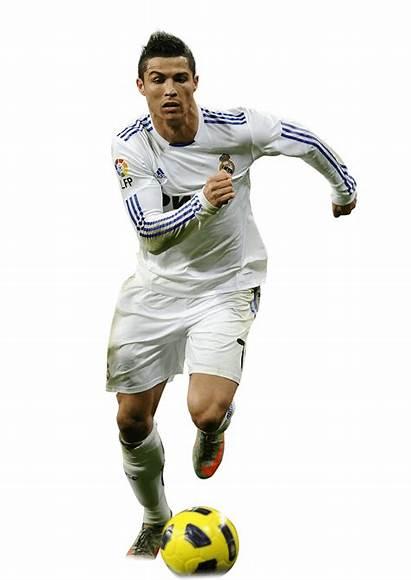 Player Football