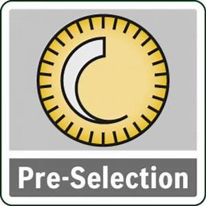 Pbs 75 Ae : bosch pbs 75 ae set bandschuurmachine bosch 06032a1101 klium ~ Orissabook.com Haus und Dekorationen
