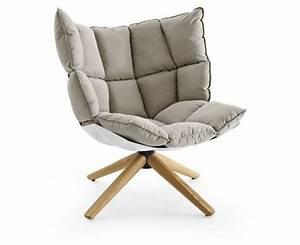 fauteuil design confortable idees de decoration With fauteuil design confortable