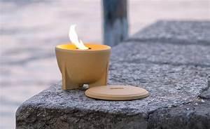 Denk Keramik Schmelzfeuer Outdoor : deckel schmelzfeuer outdoor ceranatur denk keramik denk keramik ~ Frokenaadalensverden.com Haus und Dekorationen
