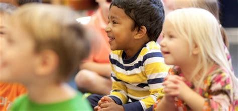 the goddard school preschool amp educational daycare 847   Homepage NurturingEnvironment CallOut