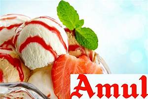 Top 10 Best Selling Ice Cream Brands In India 2017 - World ...
