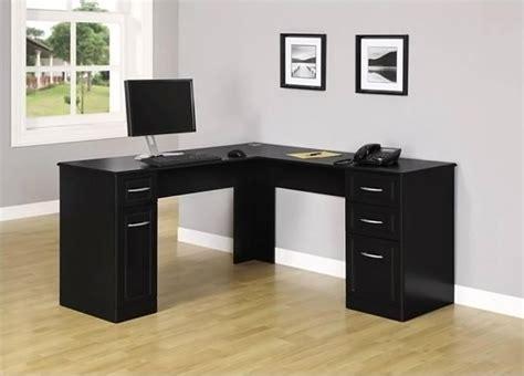 chadwick corner desk and hutch altra chadwick collection l desk desk design ideas