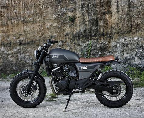 studio motor  instagram   bandit