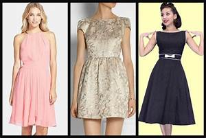 22 best bridesmaid dresses you can wear after a wedding With dresses you can wear to a wedding