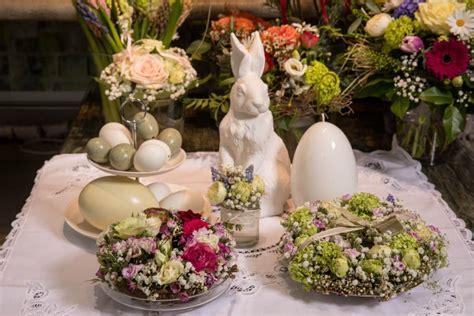 deko frühling 2017 blumen dekorationen zu ostern kaufen verschicken bilder 2017