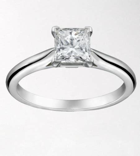 anelli pomellato prezzo anelli di fidanzamento pomellato tra cui il