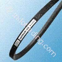 6pk2220 Optibelt By Ada Bearings jual belt harga murah distributor dan toko beli