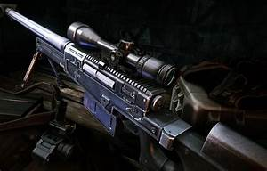 Wallpaper weapons, Sniper Ghost Warrior 2, sniper rifle ...