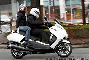 Scooter Peugeot Satelis 125 : scooter peugeot 125 satelis avenue ~ Maxctalentgroup.com Avis de Voitures