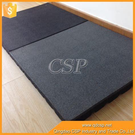 tapis de caoutchouc a vendre usine bas prix pas cher rev 234 tements de sol en caoutchouc utilis 233 tapis de gymnastique 224 vendre