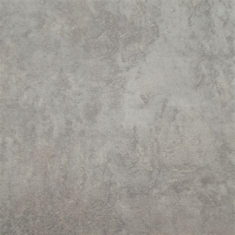 muem gris cemento en cartagena