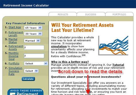 Retirement Calculator Retirement Calculator Distribution. Flow Cytometry Handbook Marketing Firms Tampa. Aurora Internet Providers Looking For Lawyers. Automobile Warranty Reviews Banner Home Care. American Home Shield Pricing. Continuing Education For Chiropractors. Competency Based Performance Management. Veterinarian Assistant Training. How To Become A High School Math Teacher