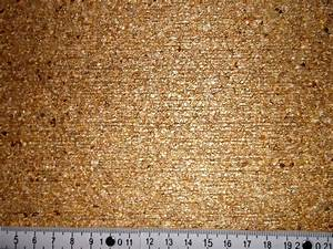 Tapete Auf Rechnung Bestellen : echte steintapeten omexco mineral tapete in steinoptik online kaufen ~ Themetempest.com Abrechnung