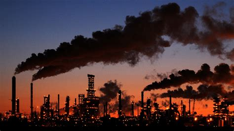 How Canada's provinces are tackling greenhouse gas ...