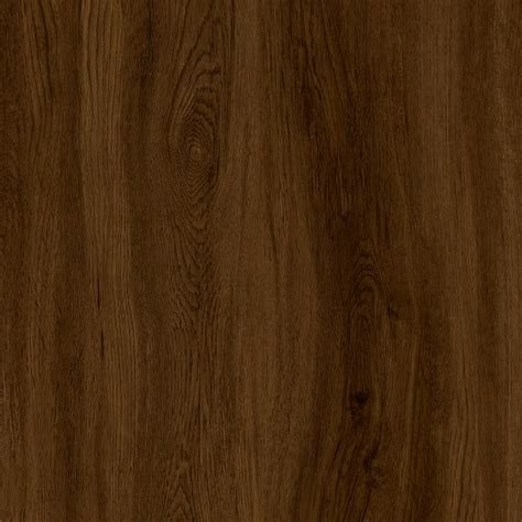vinyl plank flooring hickory allure isocore take home sle easton hickory resilient vinyl plank flooring 4 in x 4 in
