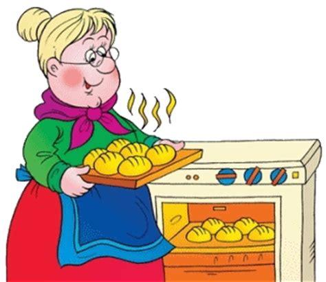 cuisine tv mon chef bien aimé recettes de cuisine grand mère
