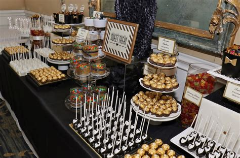 events sweet events bay area photo booth and dessert buffet