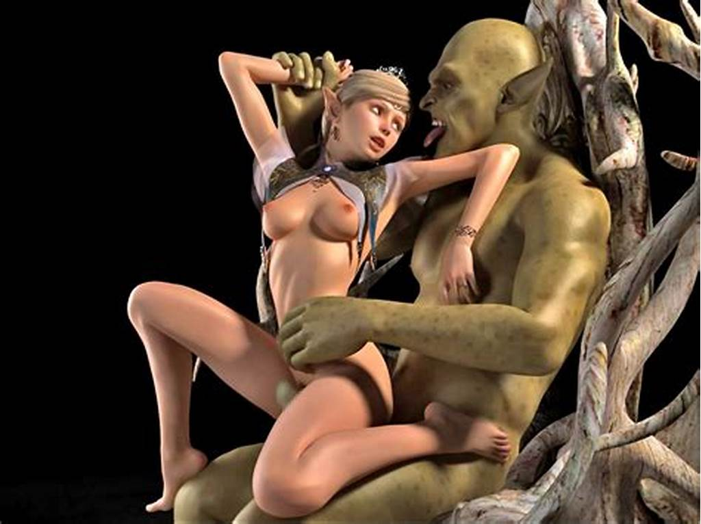 #Orc #Hentai #Of #Of #Slender #Youg #Gal #Getting #It #From #Behind