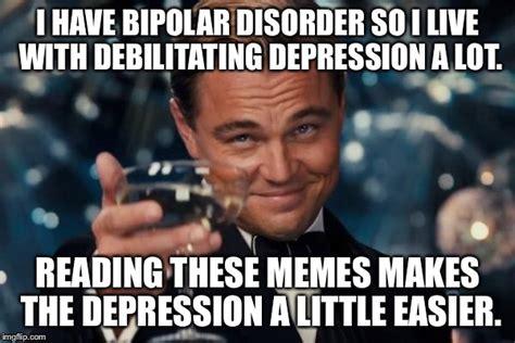 Bi Polar Meme - bipolar disorder memes pictures to pin on pinterest pinsdaddy