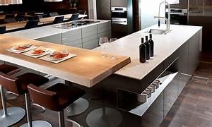 Granit Arbeitsplatte Reinigen : granitarbeitsplatten arbeitsplatten aus naturstein ~ Indierocktalk.com Haus und Dekorationen