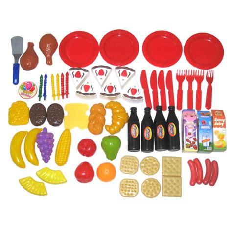 king jouet cuisine 60 ingédients pour faire la cuisine home king