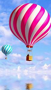 Best, Smartphohne, Wallpapers, Android, Hd, Wallpaper, 1080x1920, Colorful, Balloons, Hd, Smartphone