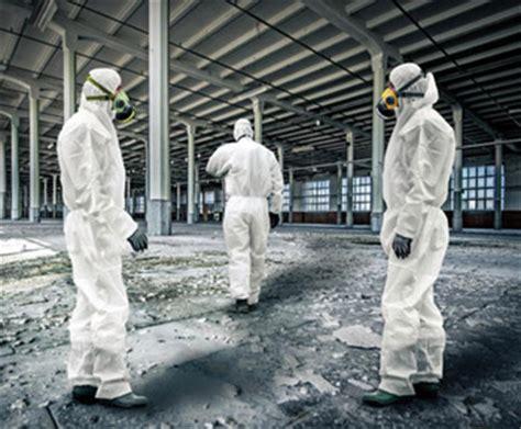 asbestos testing  abatement services  gac
